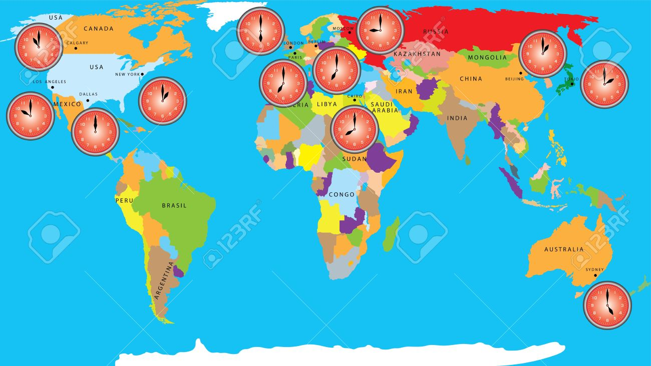 Time zones hacking time zones world map with time zones world map time zones hacking time zones world map with time zones world map background gumiabroncs Image collections