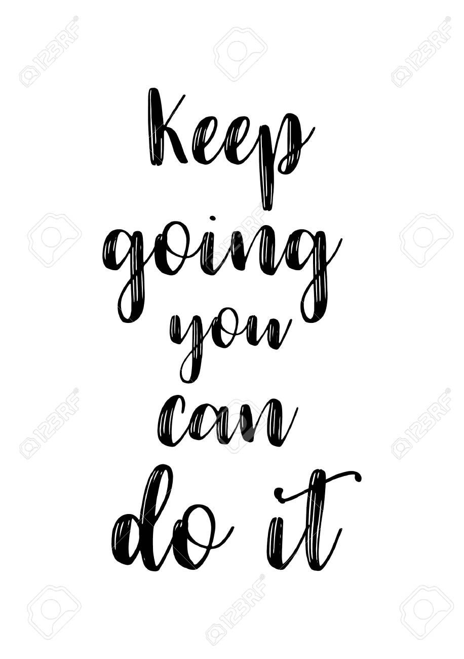 favorite inspiring you can do it quote com