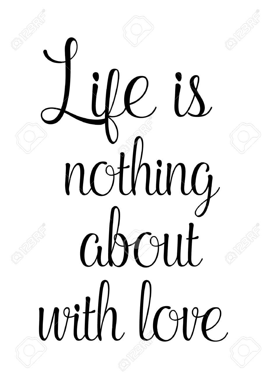 liebe und leben zitate