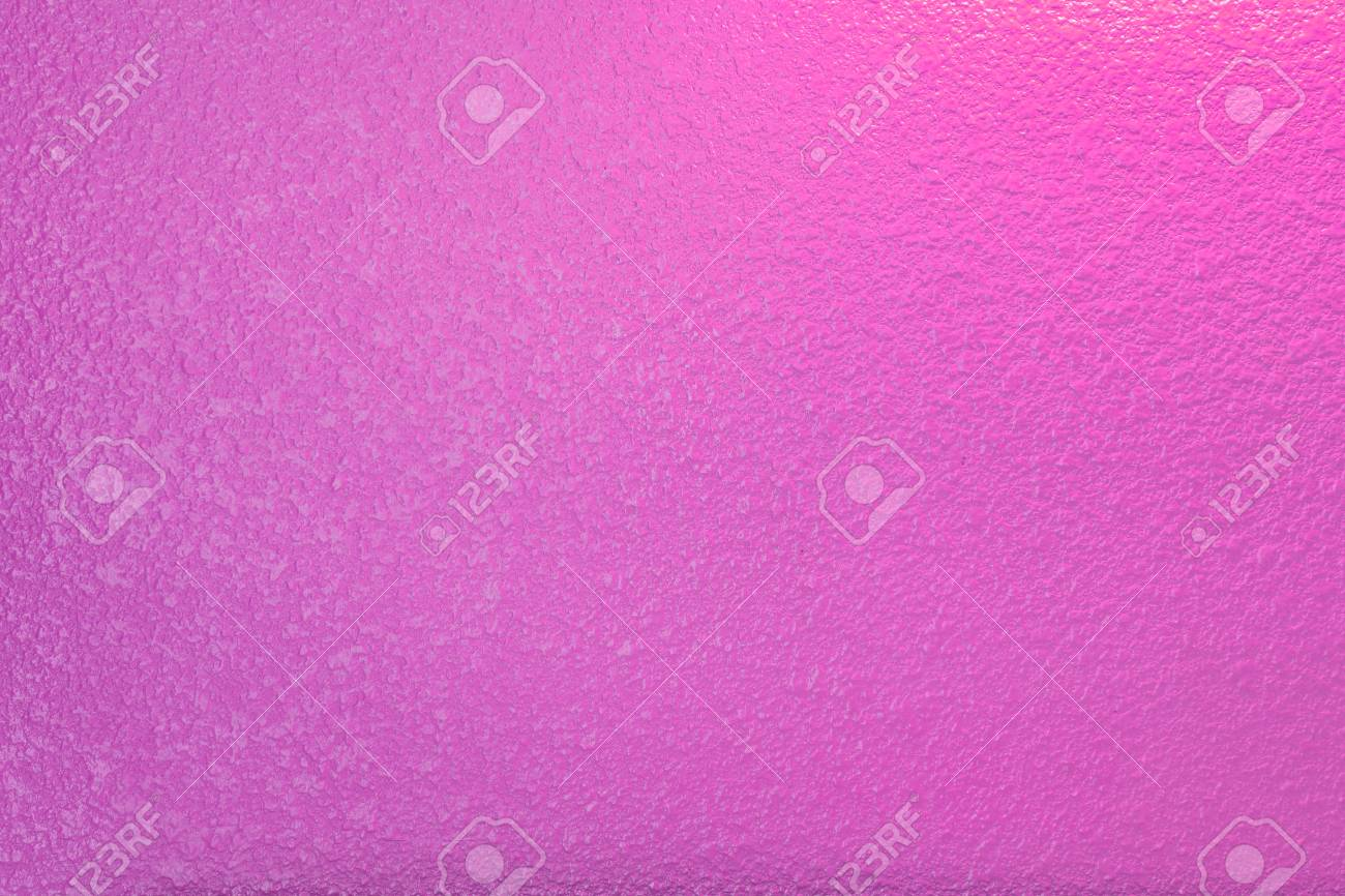 Pink or hot pink wall cement backgrounds textures stock photo pink or hot pink wall cement backgrounds textures stock photo 66193329 voltagebd Image collections