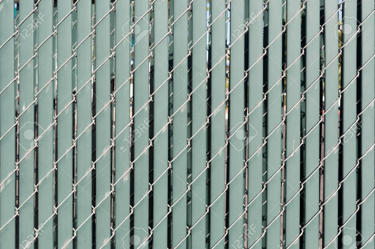 Nahtlose Muster Der Modernen Wandverkleidung Mit Vertikalen ...