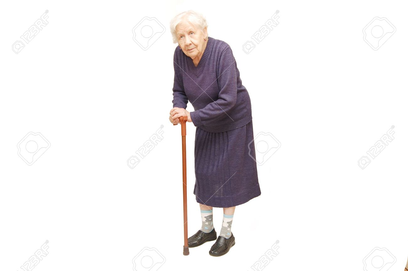 Фотогалерея полных бабушек 13 фотография