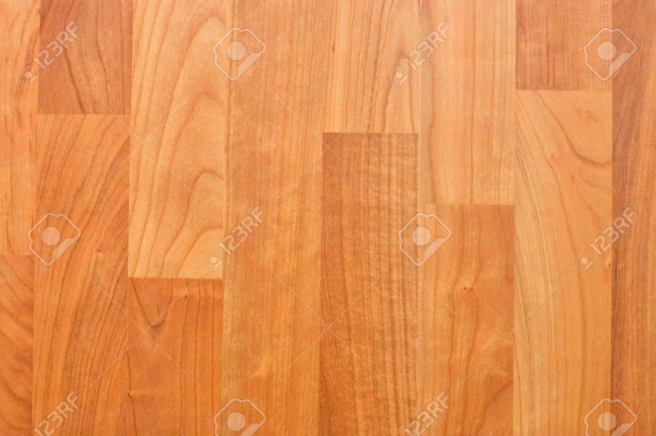 close-up parquet floor texture Stock Photo - 8338582