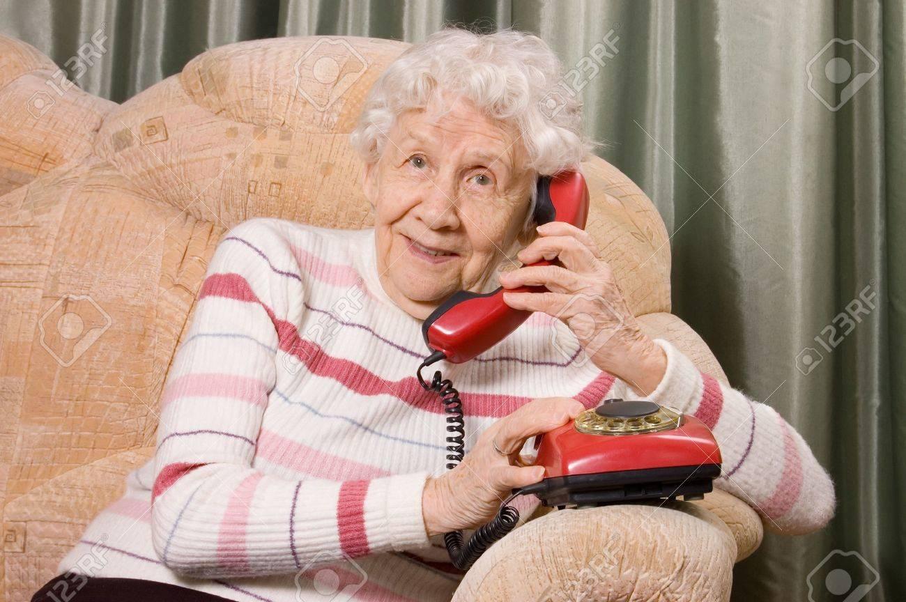 Сотреть бесплатно фото пожилых женщин 4 фотография