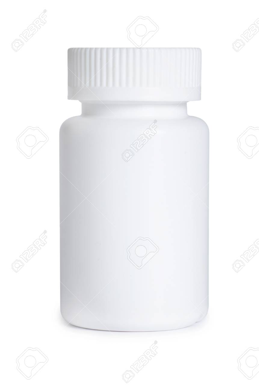 The packs of pills - abstract medical Stock Photo - 9922105