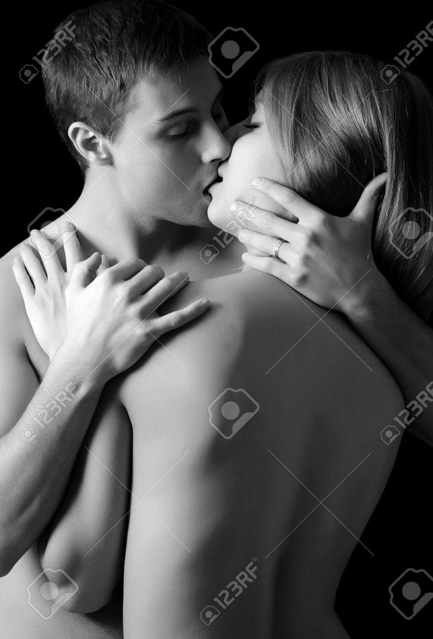 Boy Girl Love In Bedroom | Getpaidforphotos.com