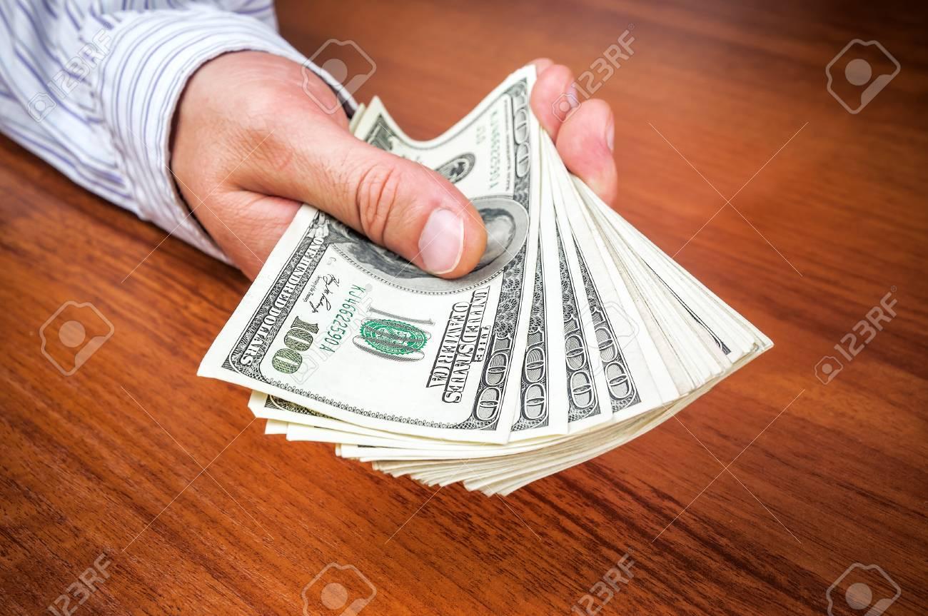 платежный адрес зарегистрированный у банка-эмитента сбербанк ps4
