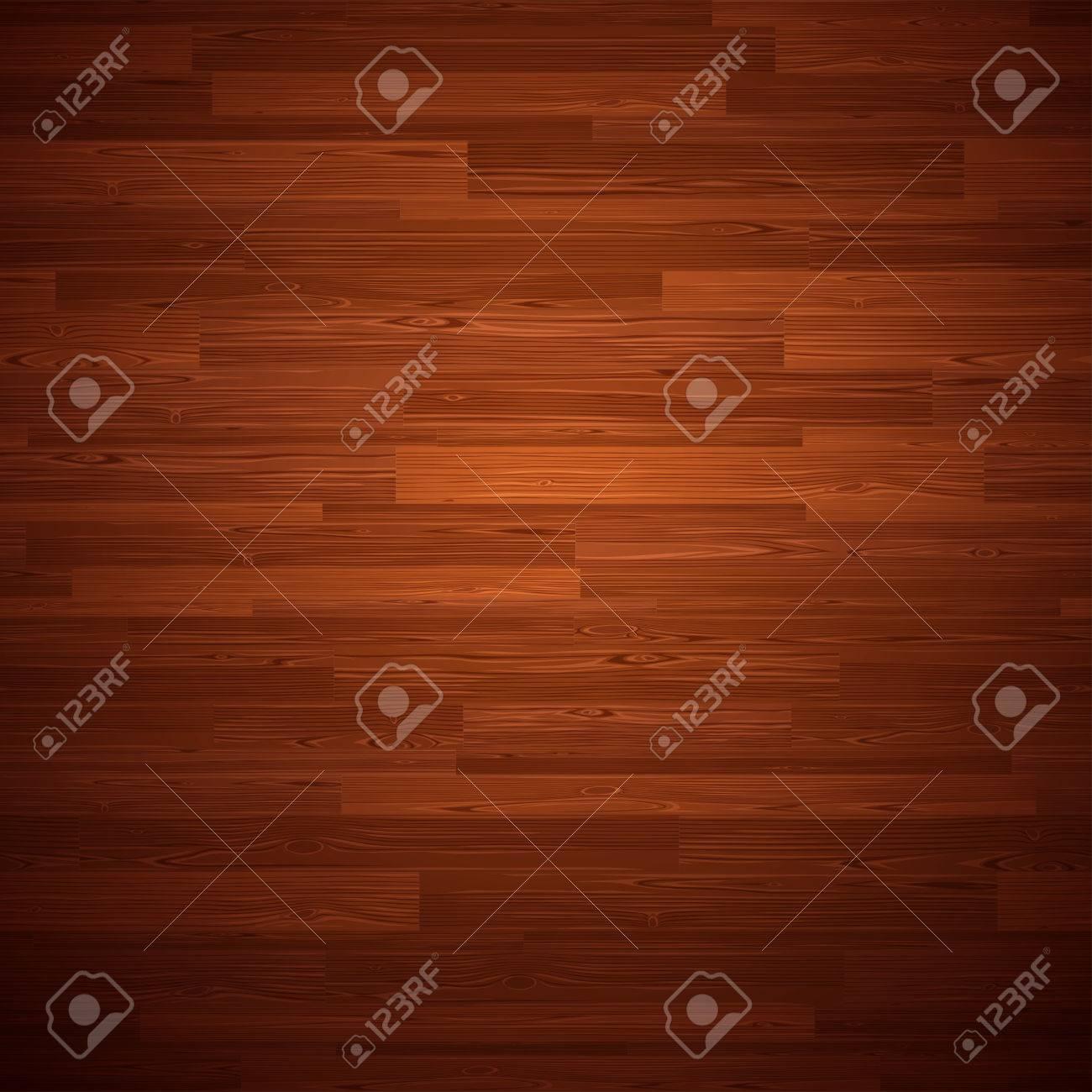 dark wood floor pattern. Unique Floor Dark Parquet Seamless Wooden Floor Stripe Mosaic Tile Editable Pattern In  Swatches Stock Vector Inside Wood Floor Pattern T