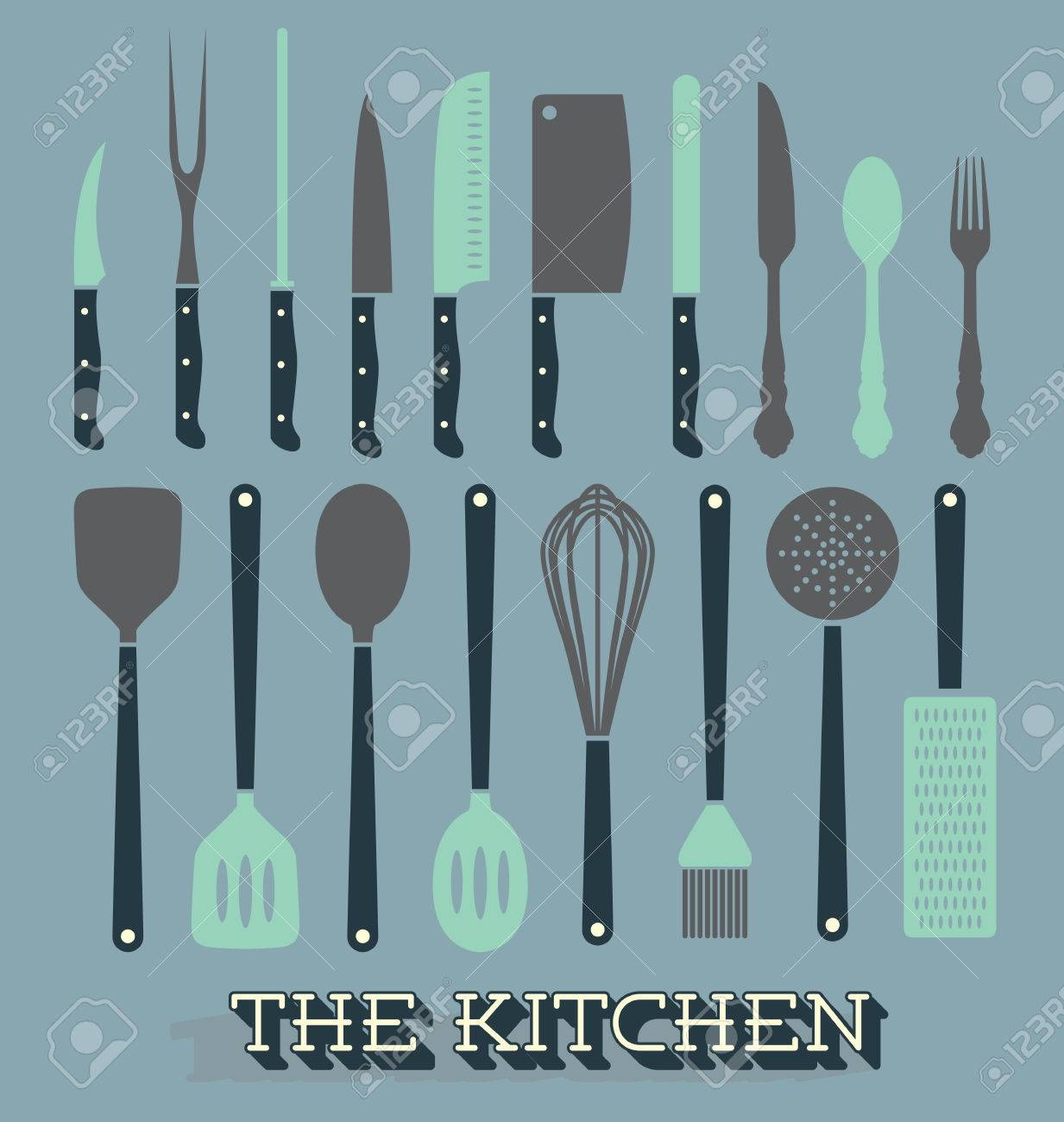 commercial equipment mercial supplies design kitchen vancouver used luxury of