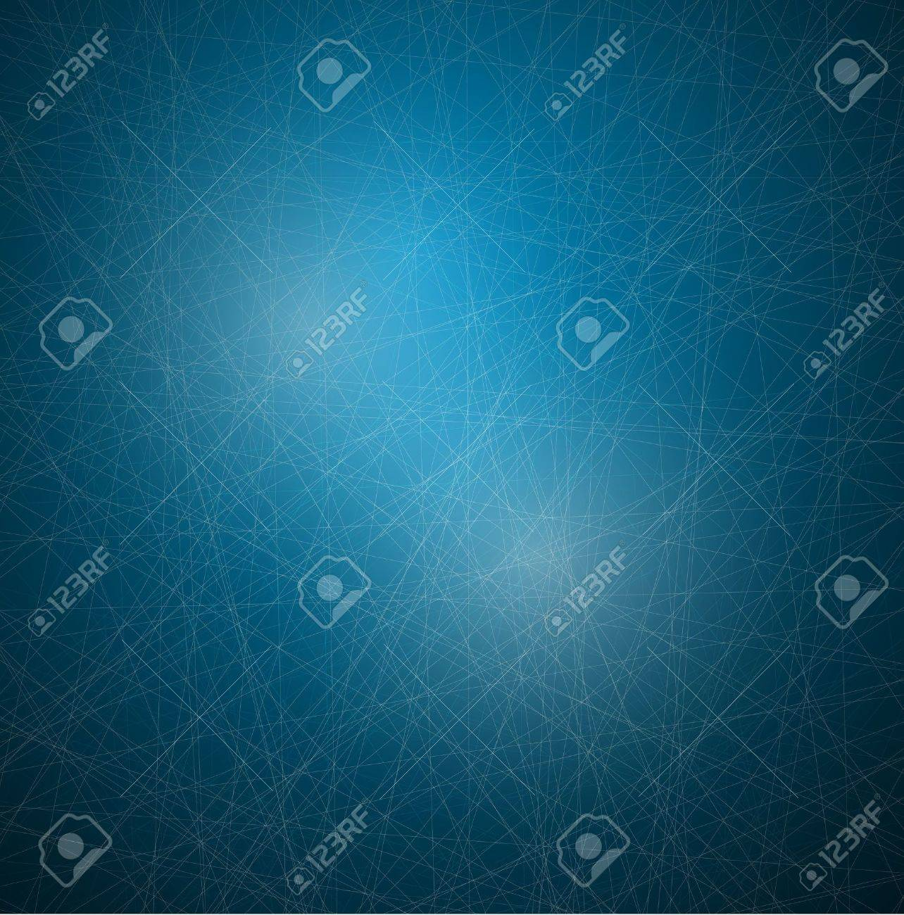 Ice abstract background texture of the frosty surface Stock Vector - 20907662