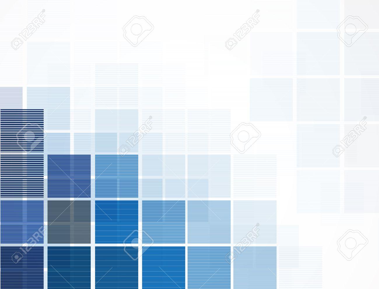 Ziemlich Muster Drahtlieferanten Galerie - Der Schaltplan - triangre ...