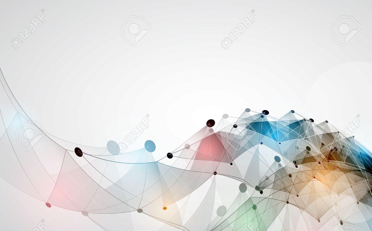 https://previews.123rf.com/images/vska/vska1503/vska150300113/37740547-abstract-vector-background-futuristic-technology-style-elegant-background-for-business-tech-presenta.jpg