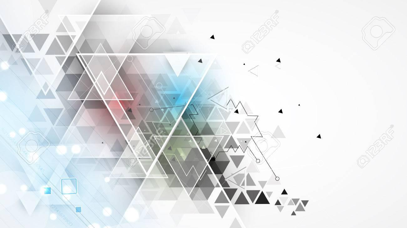 https://previews.123rf.com/images/vska/vska1507/vska150700041/42383701-abstract-background-futuristic-technology-style-elegant-background-for-business-tech-presentations-.jpg