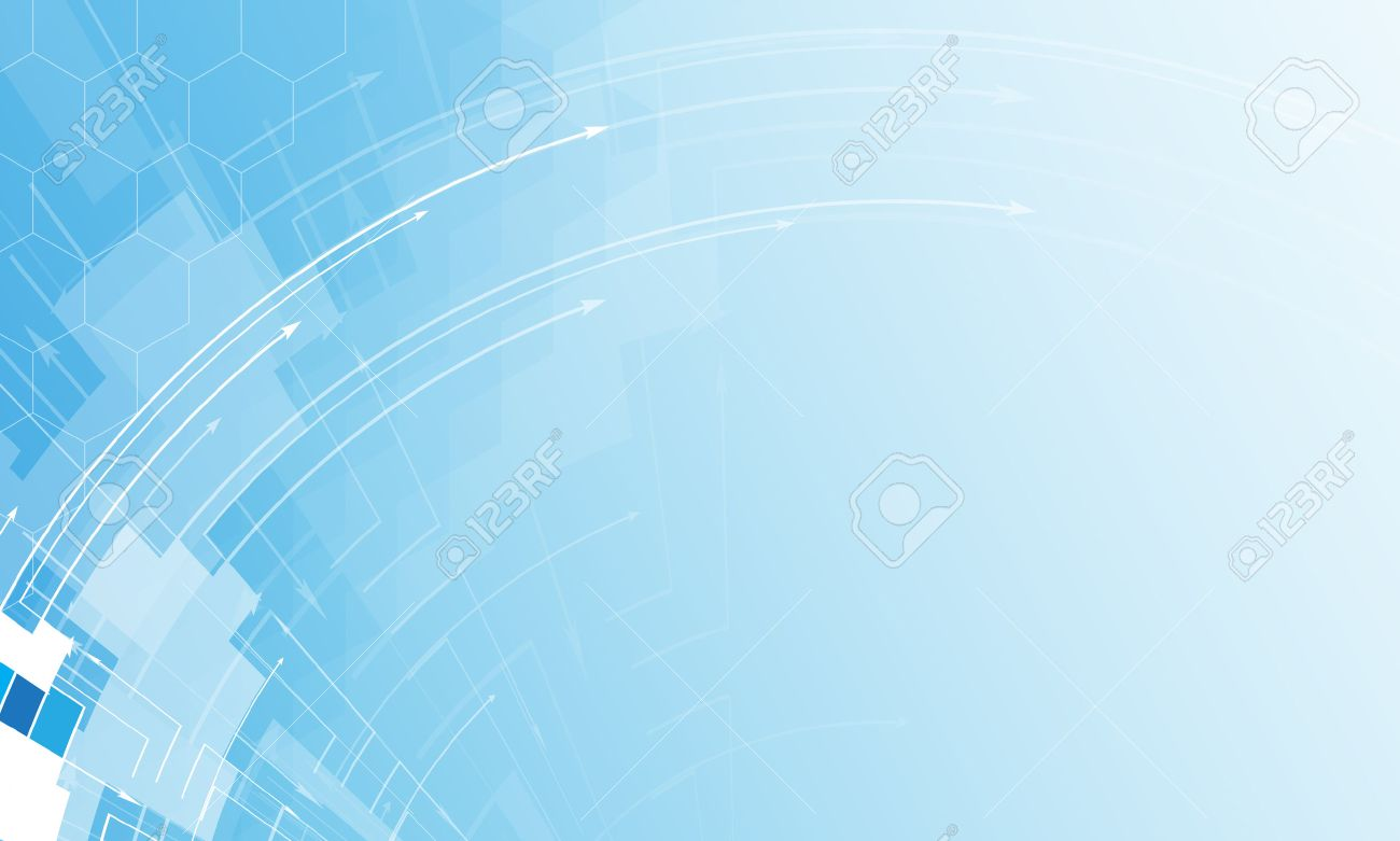 New future technology concept abstract background for business solution - 51749626