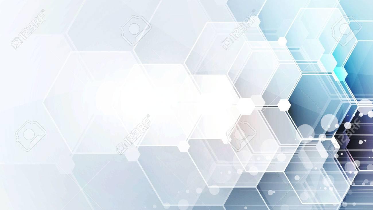 business presentation background