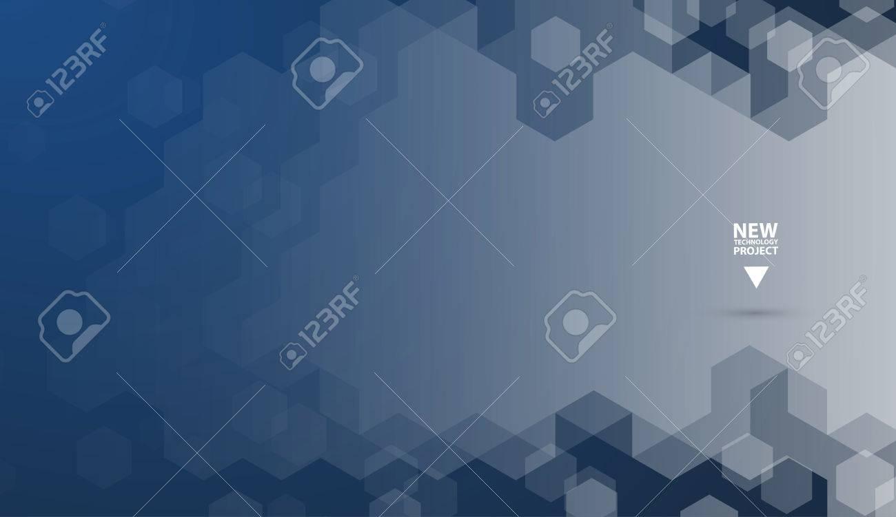 Scientific Future Technology - 59035490