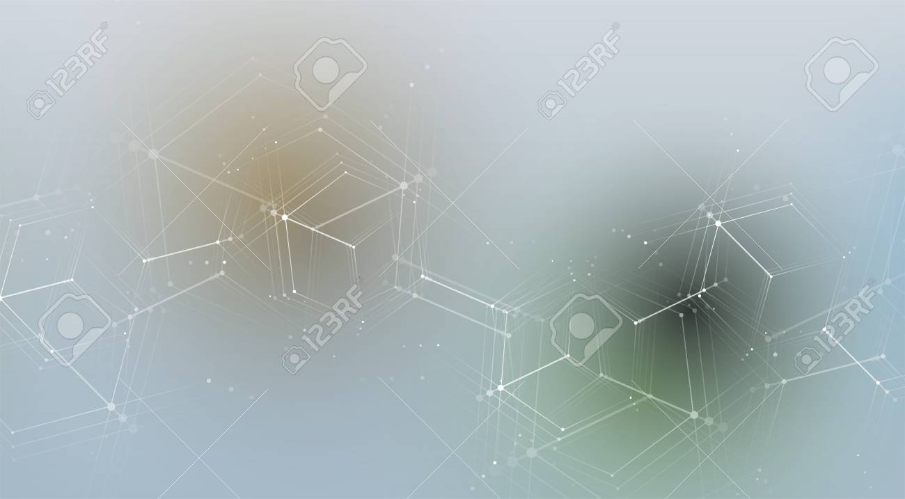 abstract futuristic fade computer technology business background - 128488036