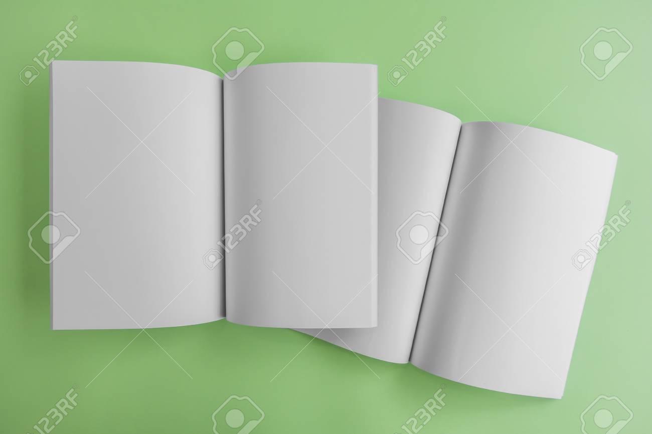 Ausgezeichnet Buch Notizen Vorlage Fotos - Beispiel Business ...