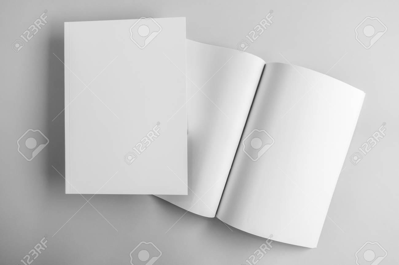 Wunderbar Akkordeon Buch Vorlage Bilder - Beispiel Wiederaufnahme ...