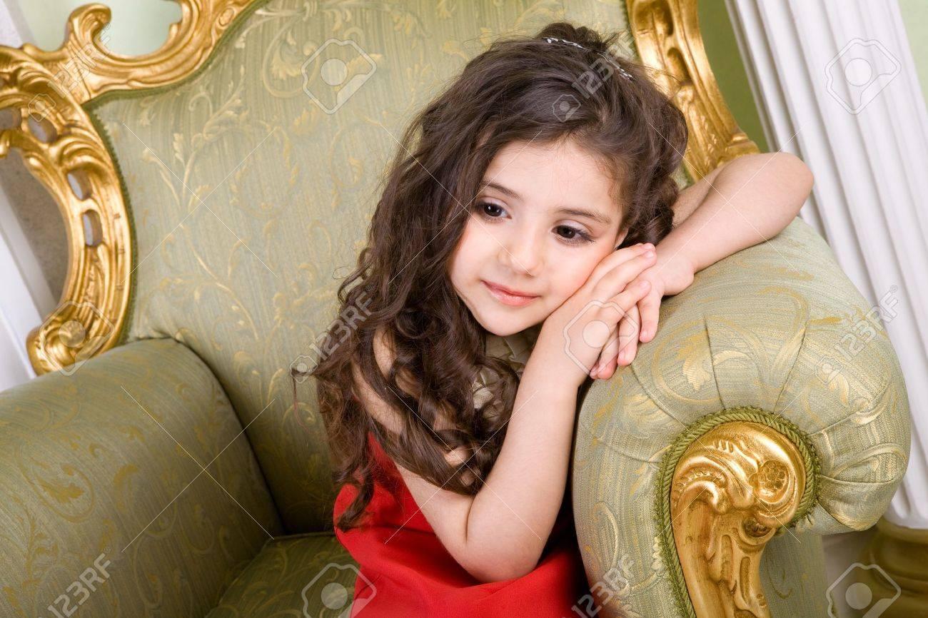 Фото девочек с маленькими писяси 1 фотография