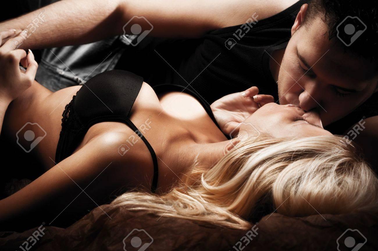 seksualnie-pro