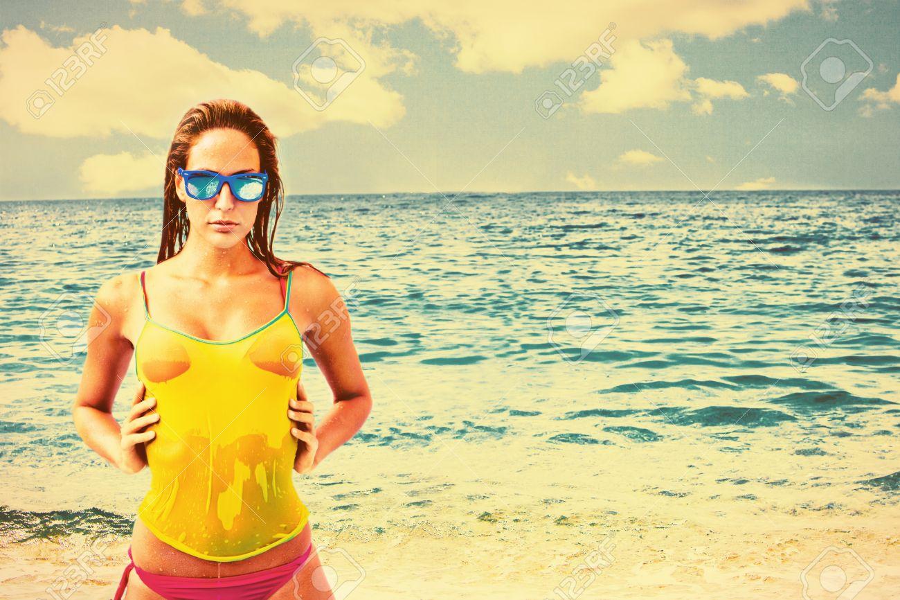 Mifs porno videos