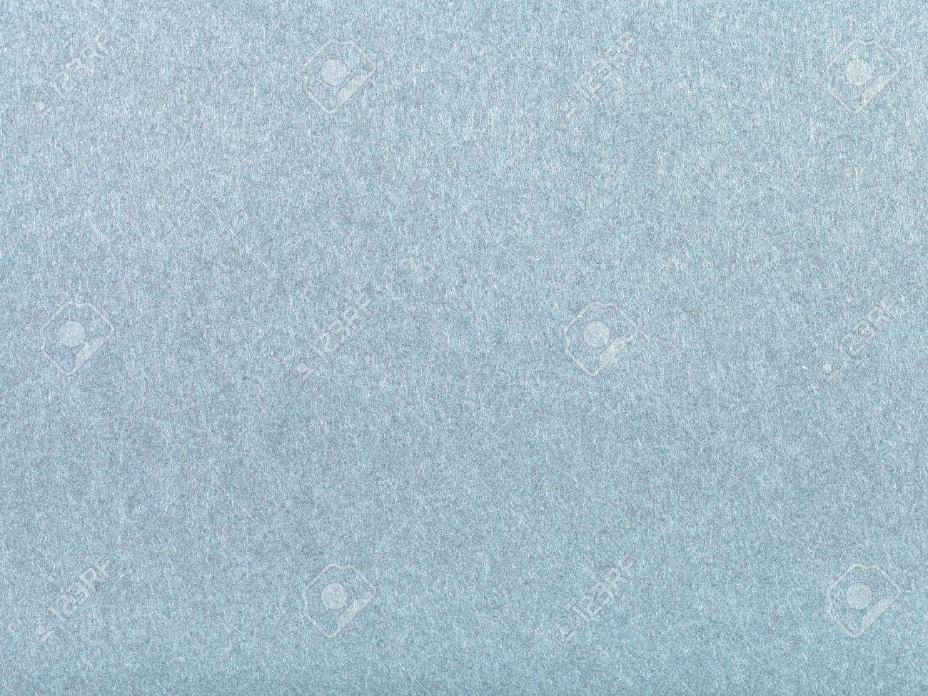 fond de feuille de couleur bleu gris papier de fibres de près banque