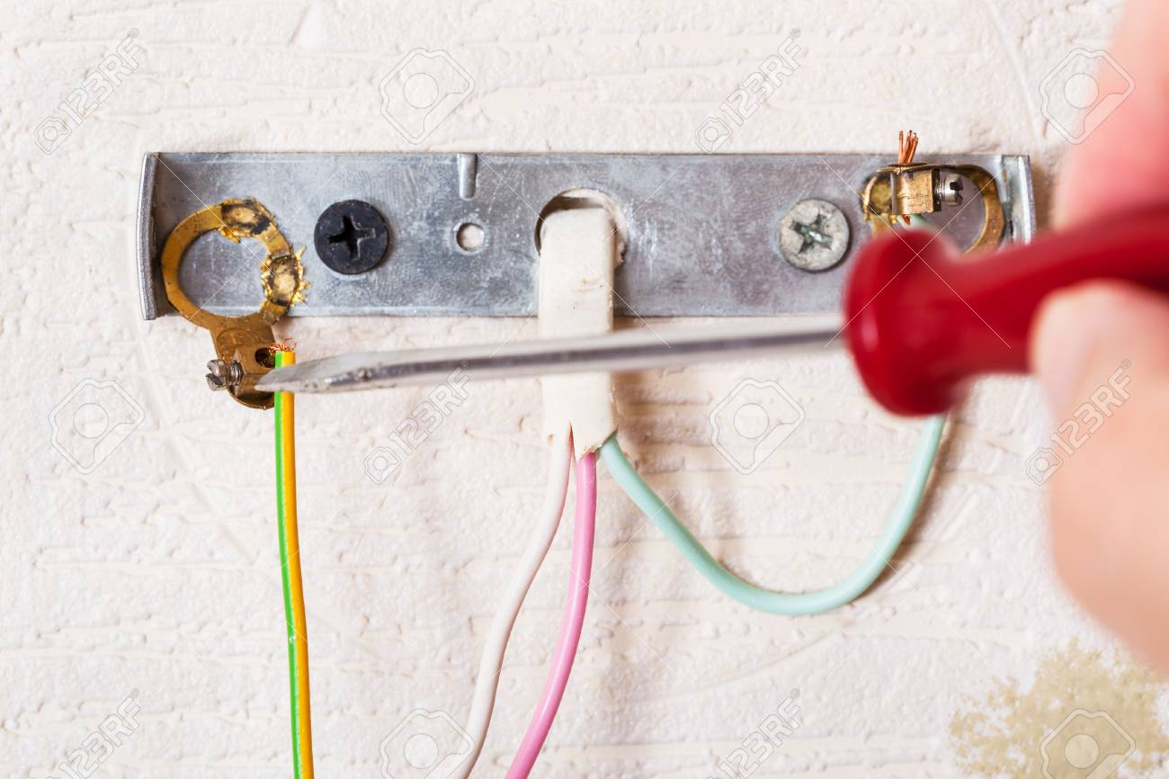 Great Indoor Wiring Images - Electrical Circuit Diagram Collection ...