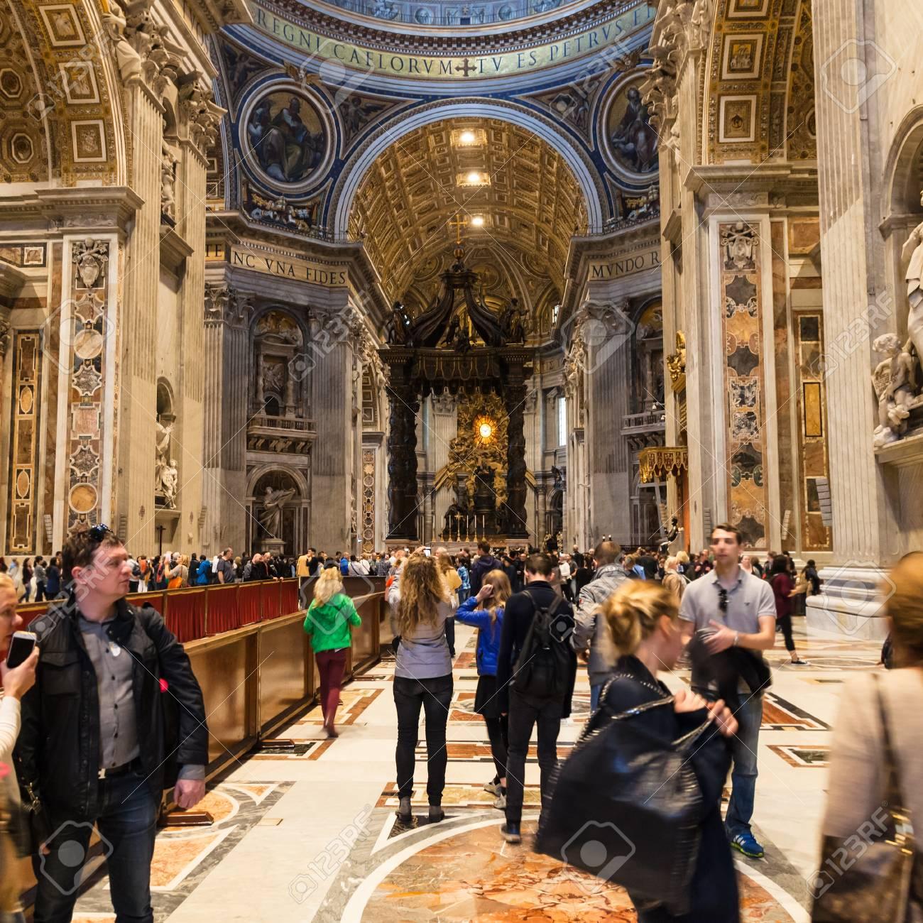 バチカン市国, イタリア , 2016 年 11 月 2 日 教皇の聖