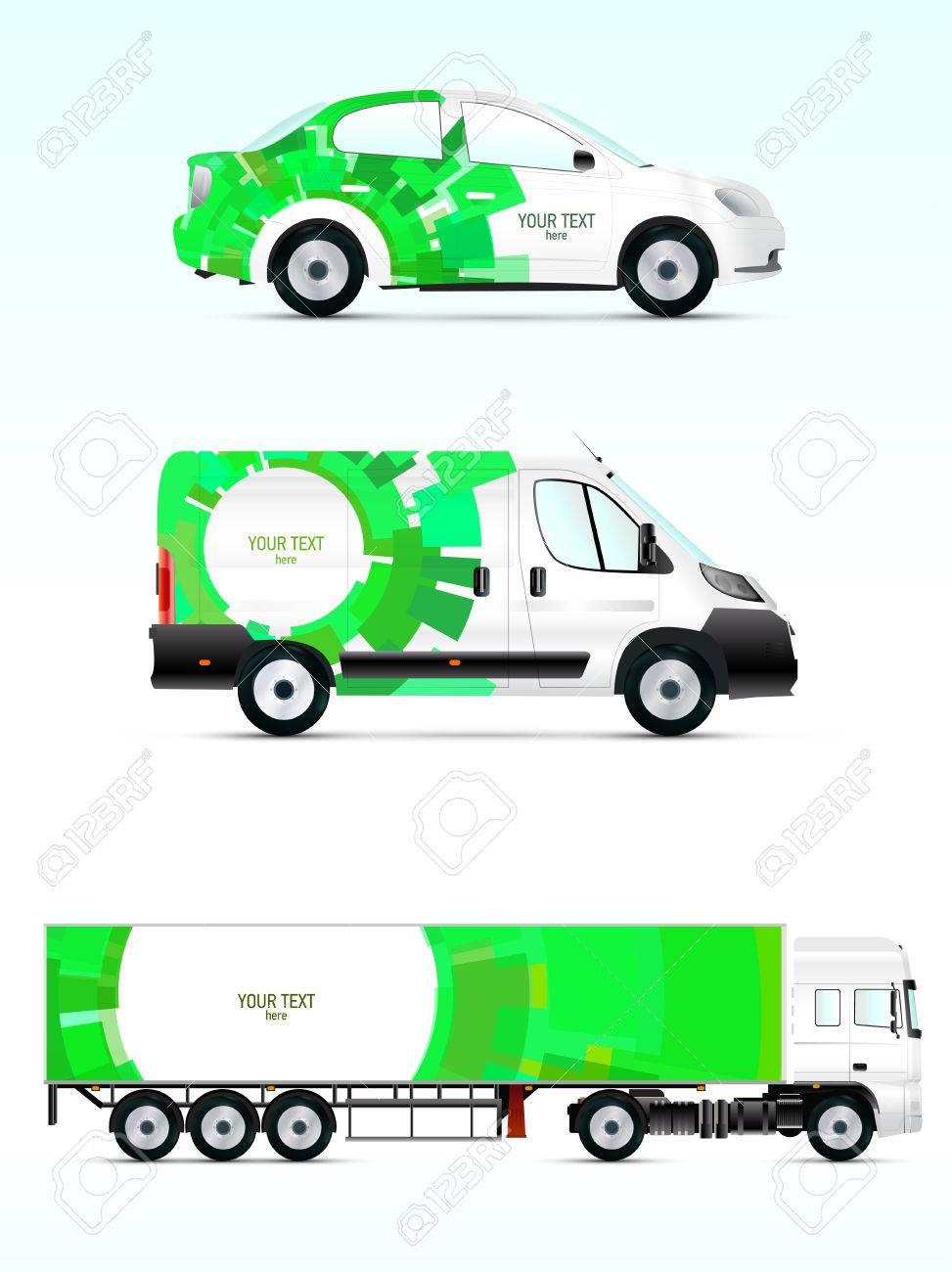 Fantastisch Fahrzeug Vorlage Galerie - Entry Level Resume Vorlagen ...