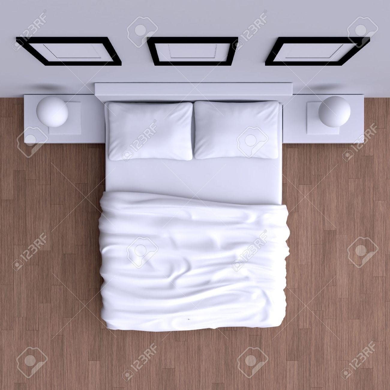 Slaapkamer royalty vrije foto's, plaatjes, beelden en stock fotografie