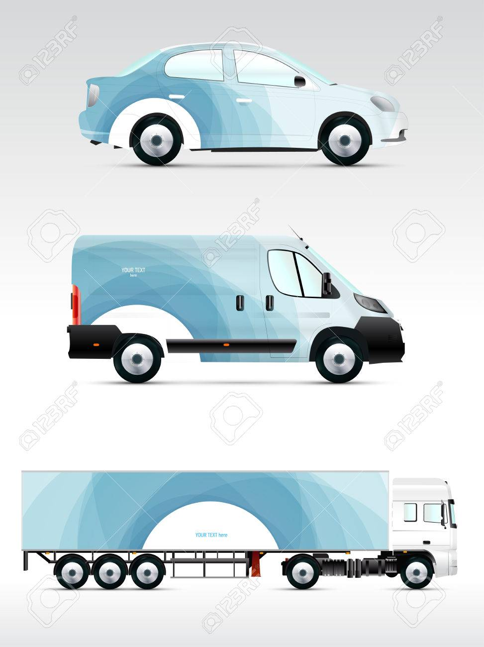 Fantastisch Lkw Leasing Vorlage Fotos - Bilder für das Lebenslauf ...