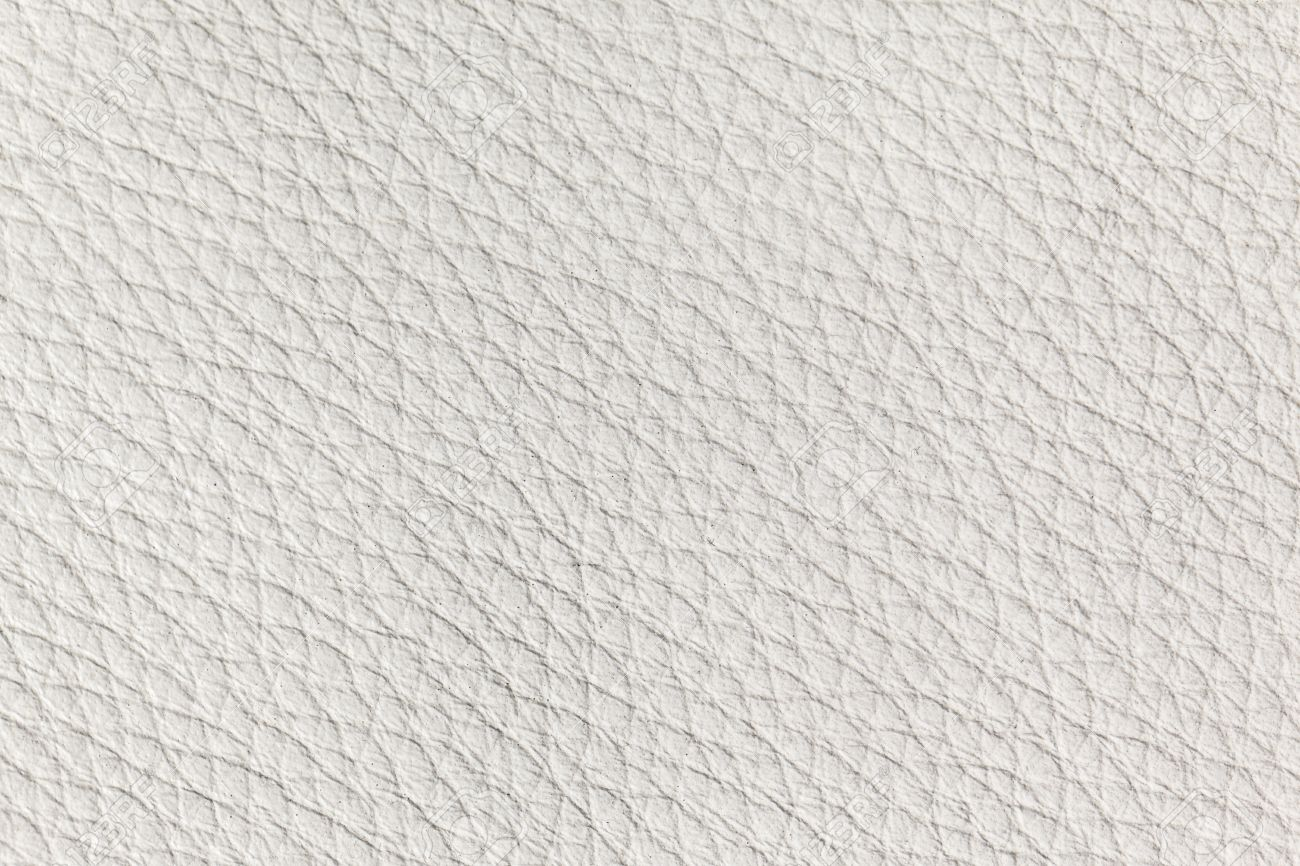 34  Cool White Leather Texture for White Leather Texture Hd  70ref