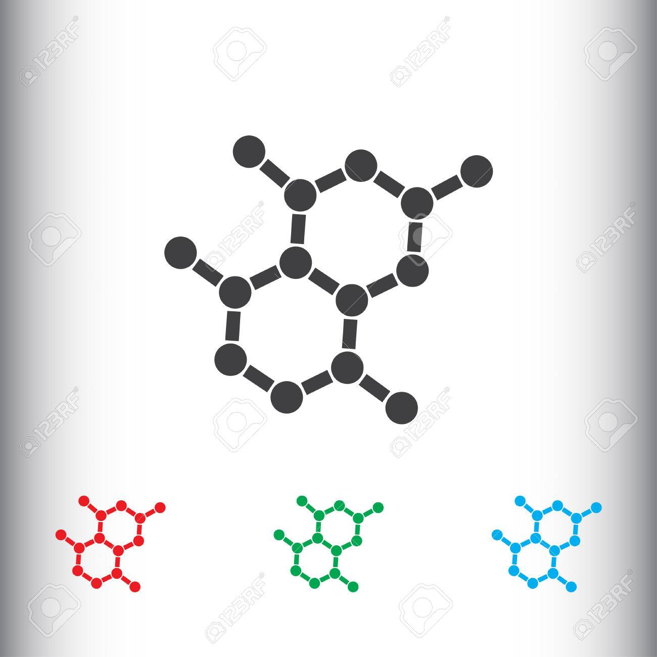 Chemical symbol f images symbol and sign ideas chemical formula sign icon vector illustration chemical formula chemical formula sign icon vector illustration chemical formula buycottarizona