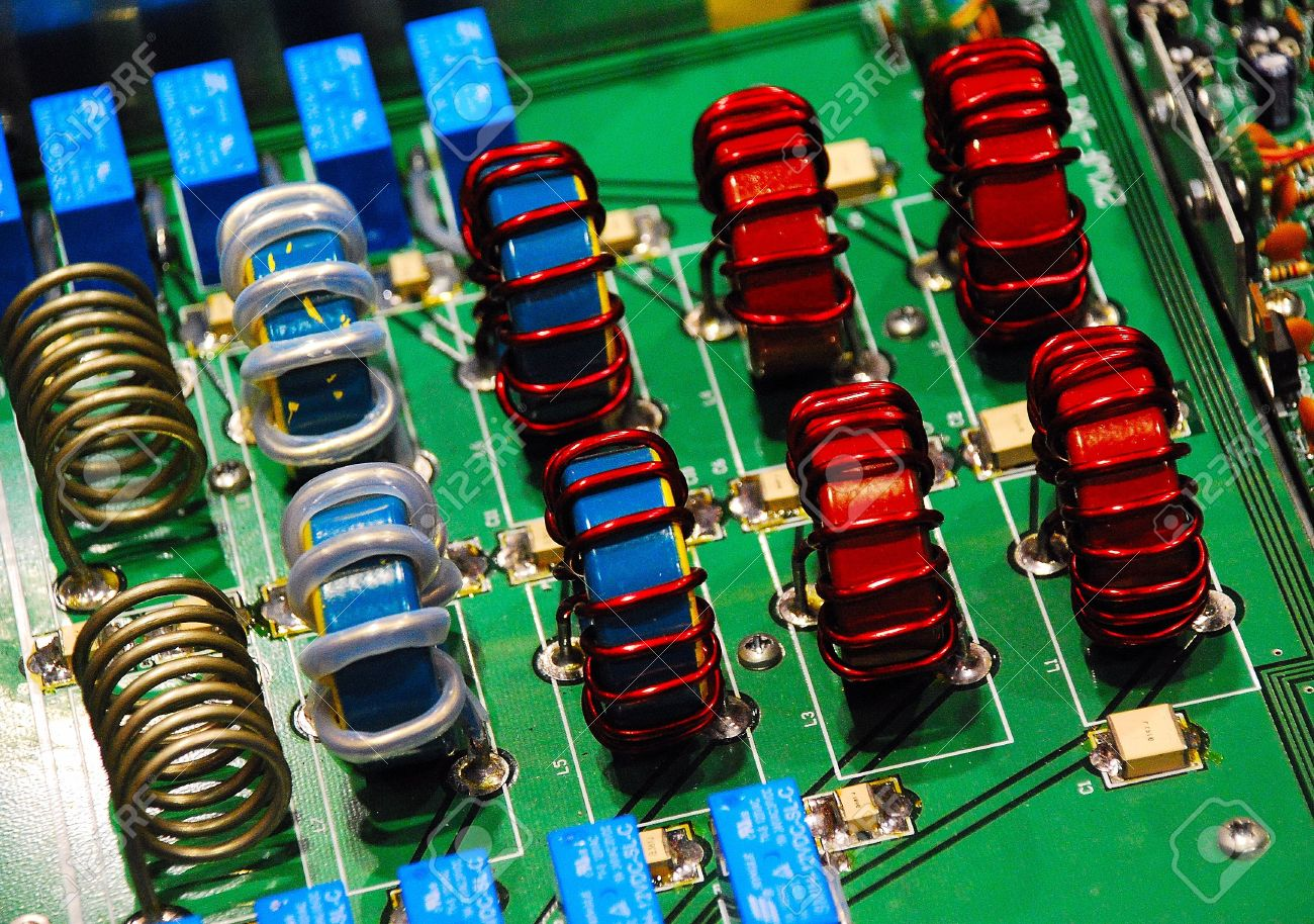 Electronics Circuit Board Design Schematics Gerber Data Sandwichpcbwith Pcb How To Create Boards Build Electronic Circuits