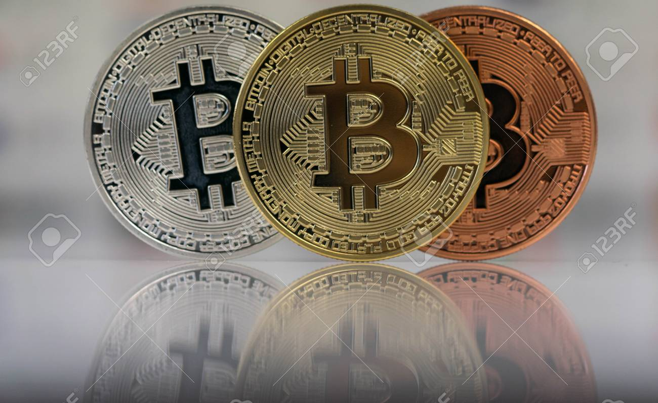 Silver bitcoins in play betting betfair