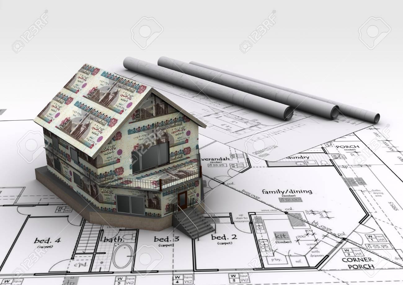 Money House Eygpt - 17010015
