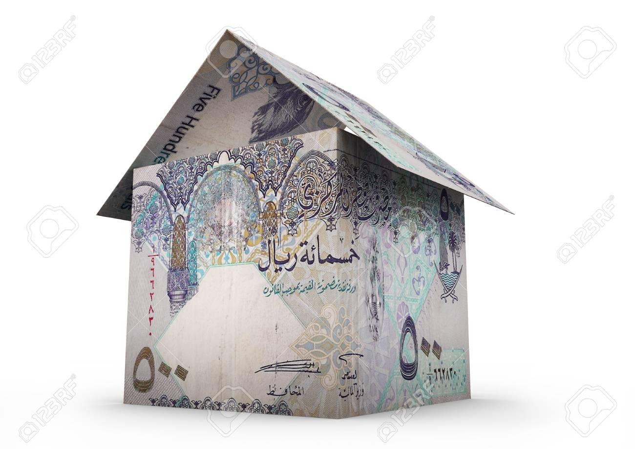 Machen Sie Ihre eigenen Dollhouse Building Blocks Set | Origami ... | 919x1300