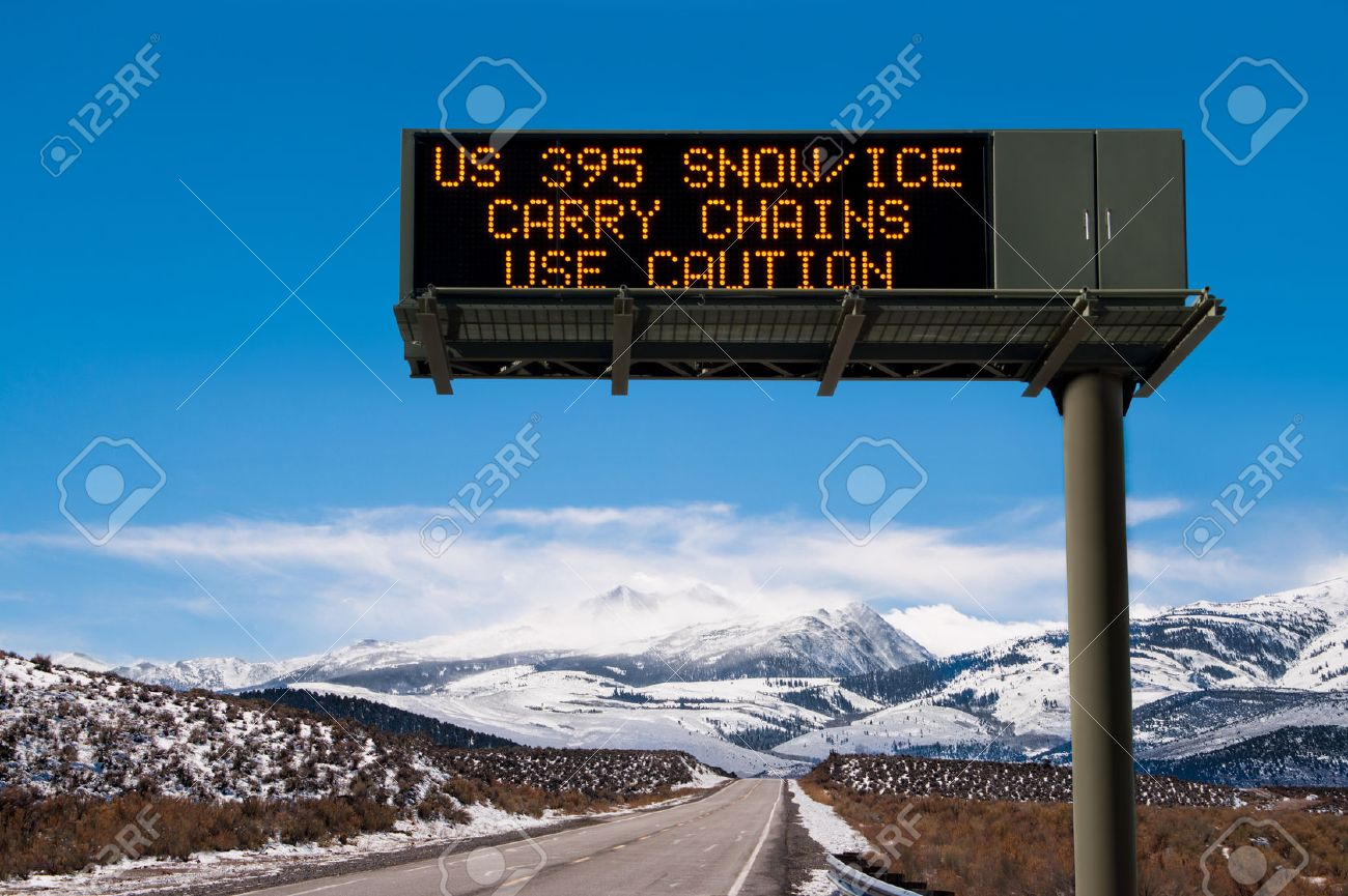 https://previews.123rf.com/images/wakr10/wakr101403/wakr10140300009/27582077-road-conditions-sign-a-lighted-message-warns-travelers-to-prepare-for-hazardous-driving-conditions-o.jpg