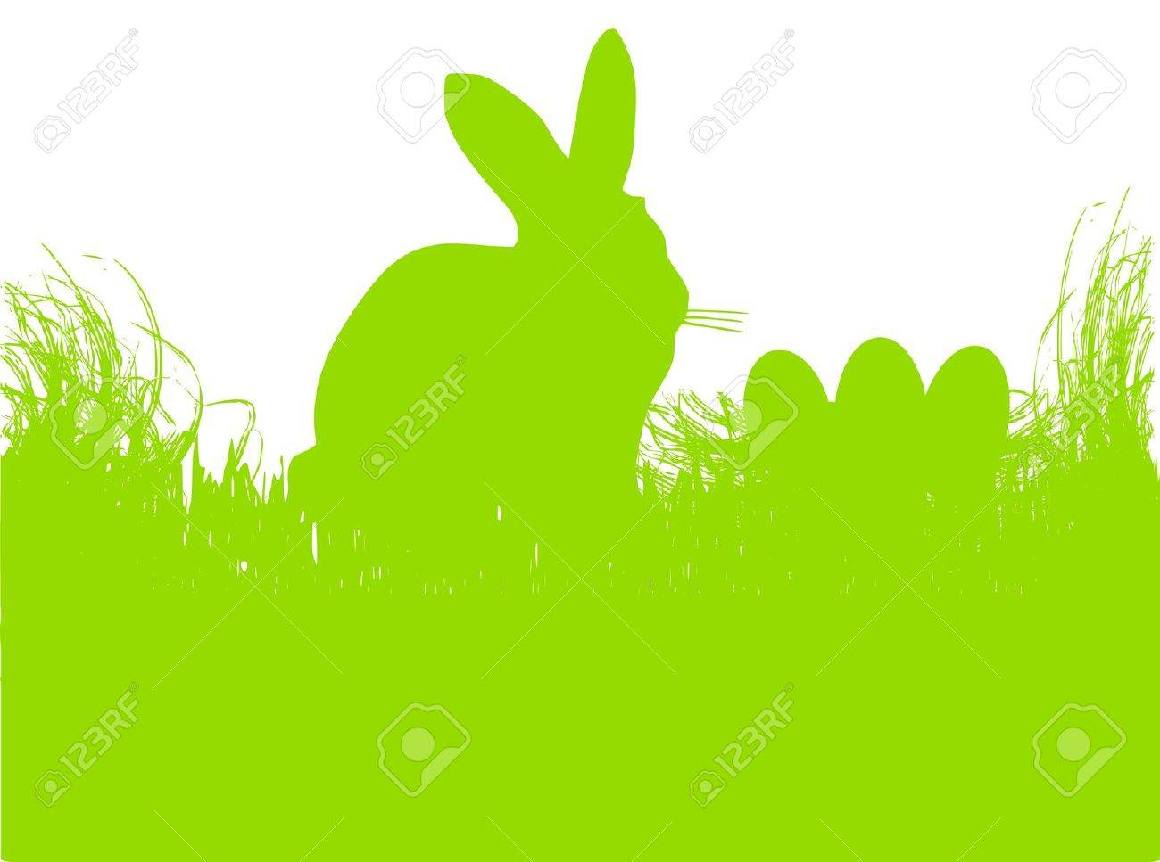 171 free easter bunny stock vector illustration and royalty free