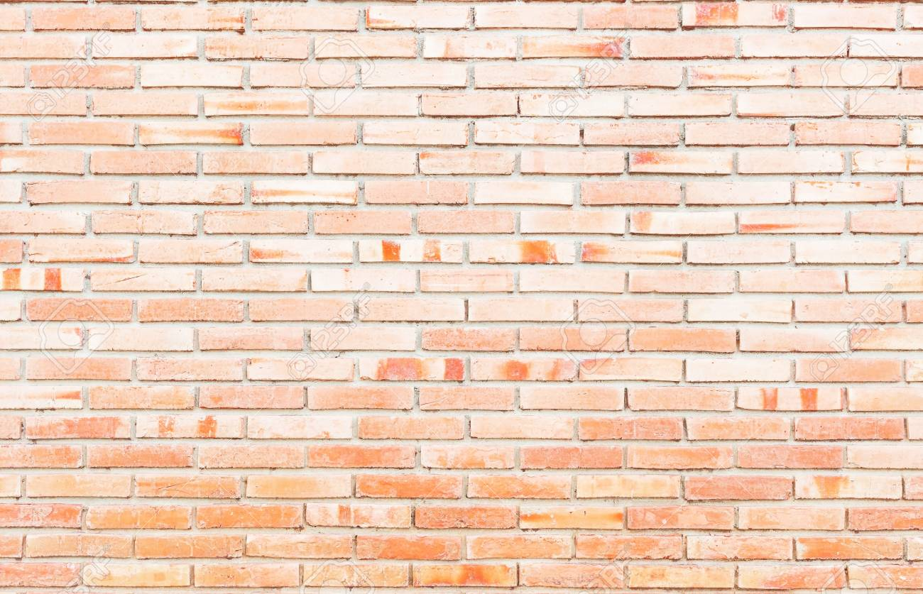 White Brick Wall Texture Elegant With High Resolution Of White