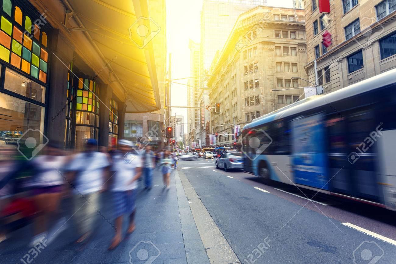 Sydney City - 50194822