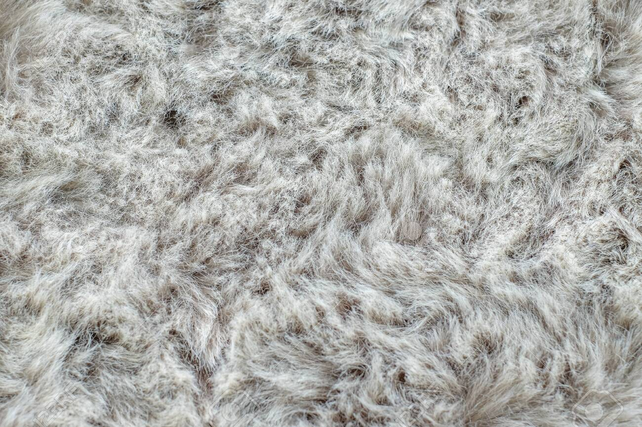 Gray Soft Wool Texture Background Wool Light Natural Wool Stock Photo Picture And Royalty Free Image Image 141618166