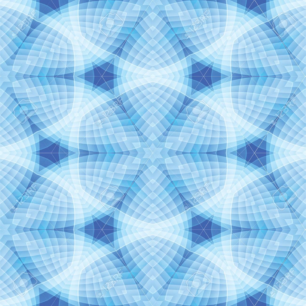 Resume Papier Peint Bleu Texture De Fond Banque D Images Et Photos