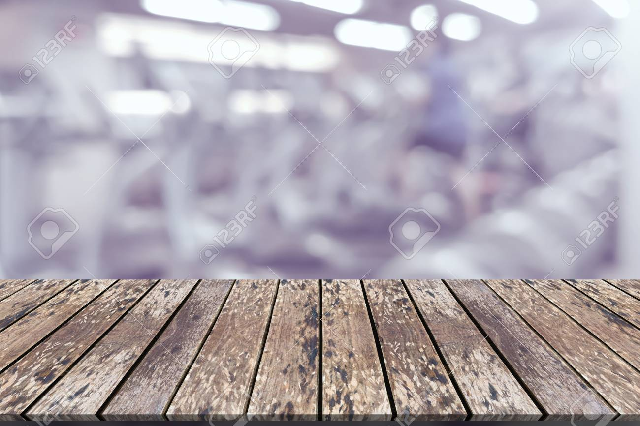 Tabla para gimnasio definicion