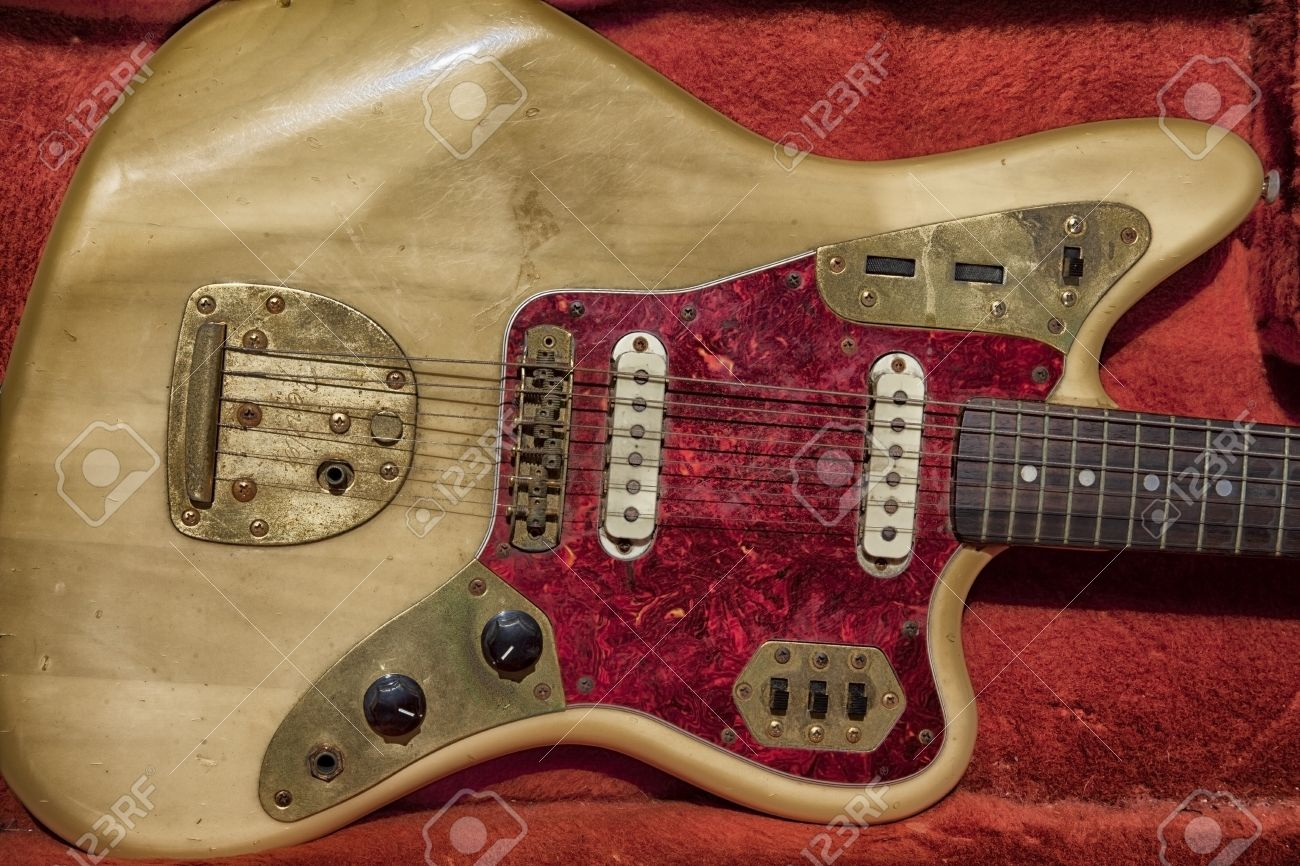 the guitars to you gibson junior need glam paul guitar jaguar blog know fender les