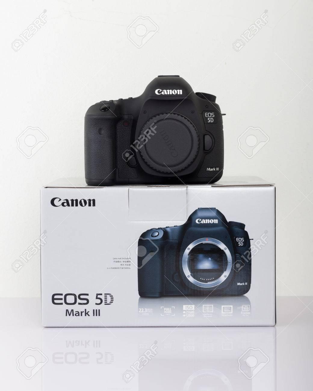 Atractivo Es El Canon 50d Una Cámara De Fotograma Completo Patrón ...