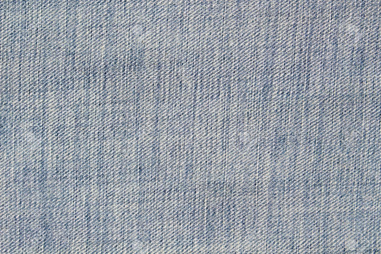 d3f8a055d Fondo de la textura de mezclilla