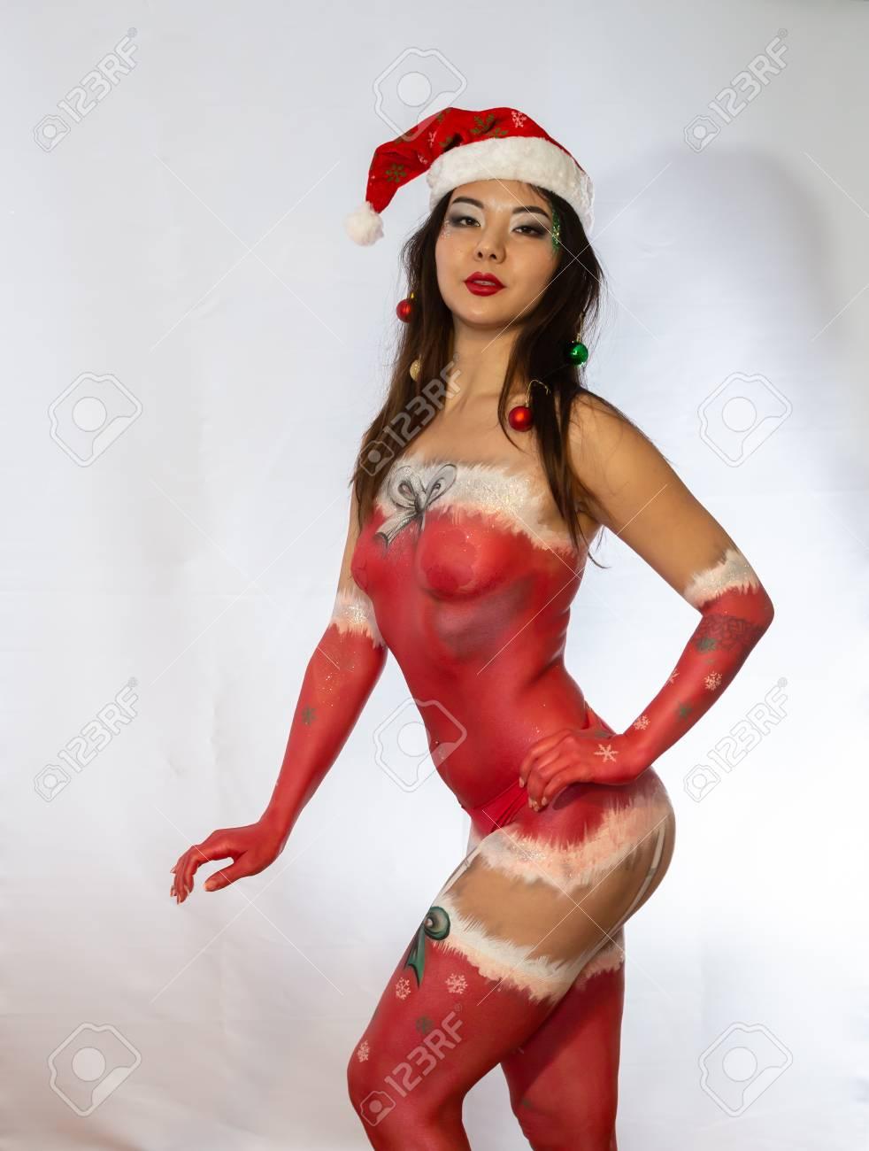 Village hot girls porn