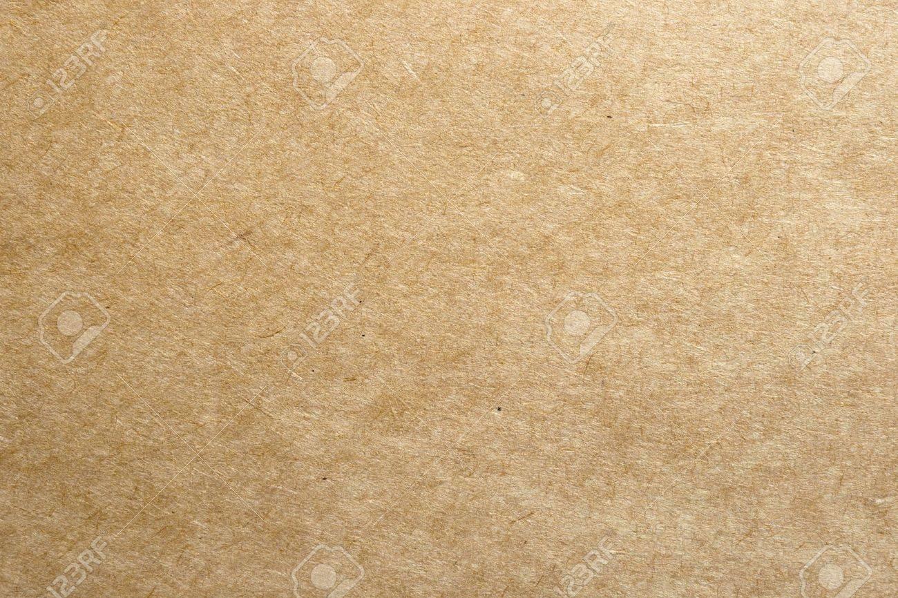 Tan Vintage Background Texture